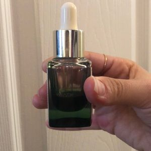 Sephora Other - Sunday Riley Face Oils